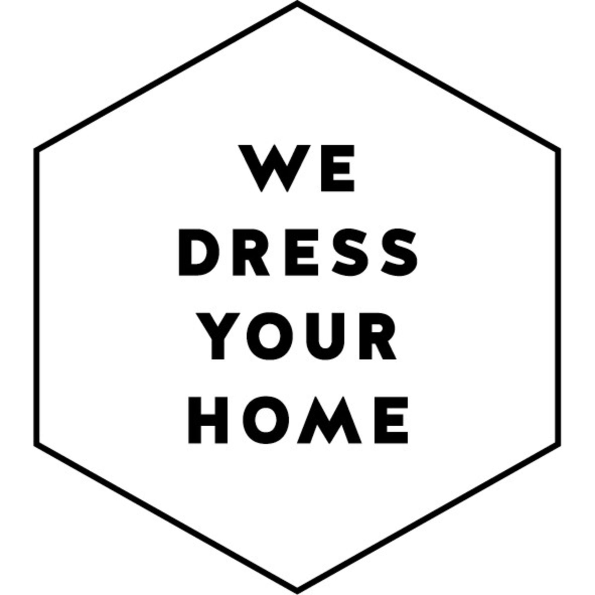 We dress your home - Vivante